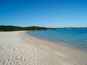 Spiaggia-Long-beach-Costa-Smeralda